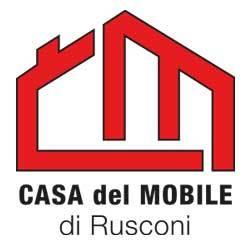 Casa del Mobile