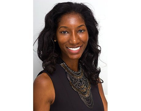 Skin of Culture and Hair Center: Nikki Hill, MD - Tucker, GA 30084 - (404)474-2301 | ShowMeLocal.com
