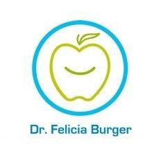 Dr. Felicia Burger