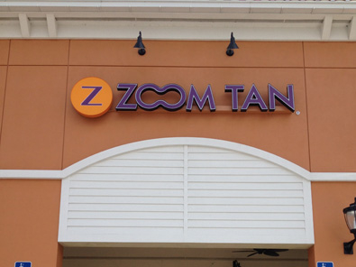 About Zoom Tan. Discover our latest Zoom Tan coupons, including 3 Zoom Tan promo codes and 15 deals. Make the best of our Zoom Tan coupon codes to get % off. All discounts are totally free .