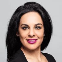Adrienne Youdim, MD, FACP - Beverly Hills, CA 90212 - (310)461-3838 | ShowMeLocal.com