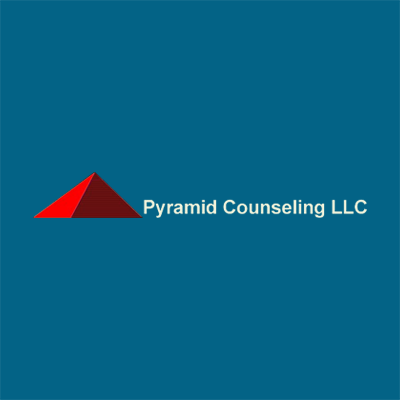 Pyramid Counseling LLC - Beckley, WV - Counseling & Therapy Services