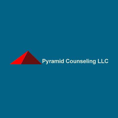 Pyramid Counseling LLC