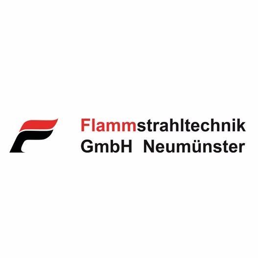 Flammstrahltechnik GmbH Neumünster