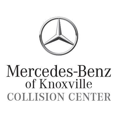 Business directory for knoxville tn for Mercedes benz collision center