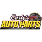 Early's Auto Parts Ltd. - Alliston, ON L9R 1V1 - (705)435-7708 | ShowMeLocal.com