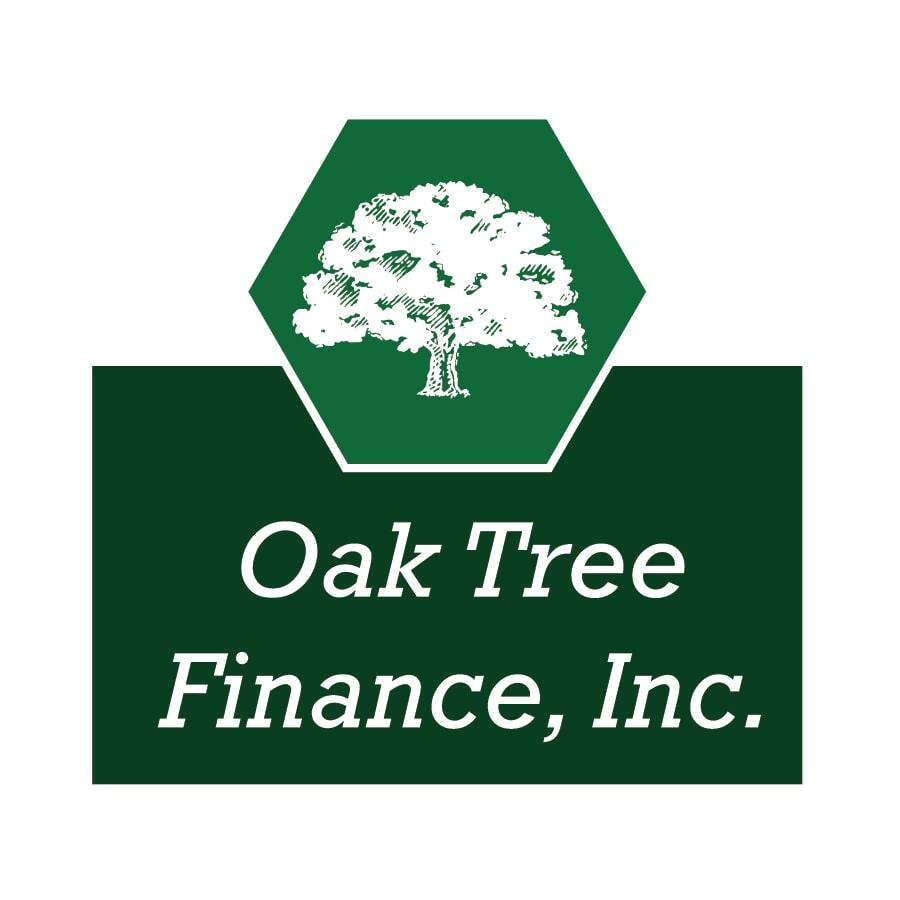 Oak Tree Finance - Central City, KY - Business & Secretarial