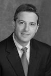 Edward Jones - Financial Advisor: Steve Sink image 0