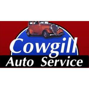 Cowgill Auto Service