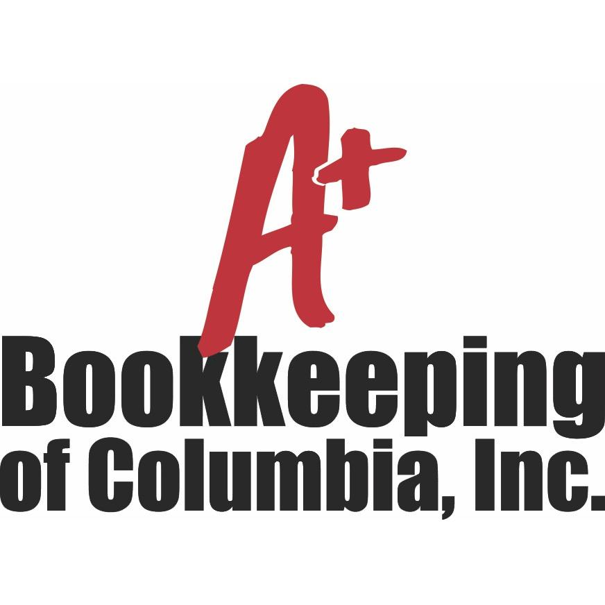 A+ Bookkeeping
