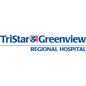 TriStar Greenview Regional Hospital - Bowling Green, KY - Hospitals