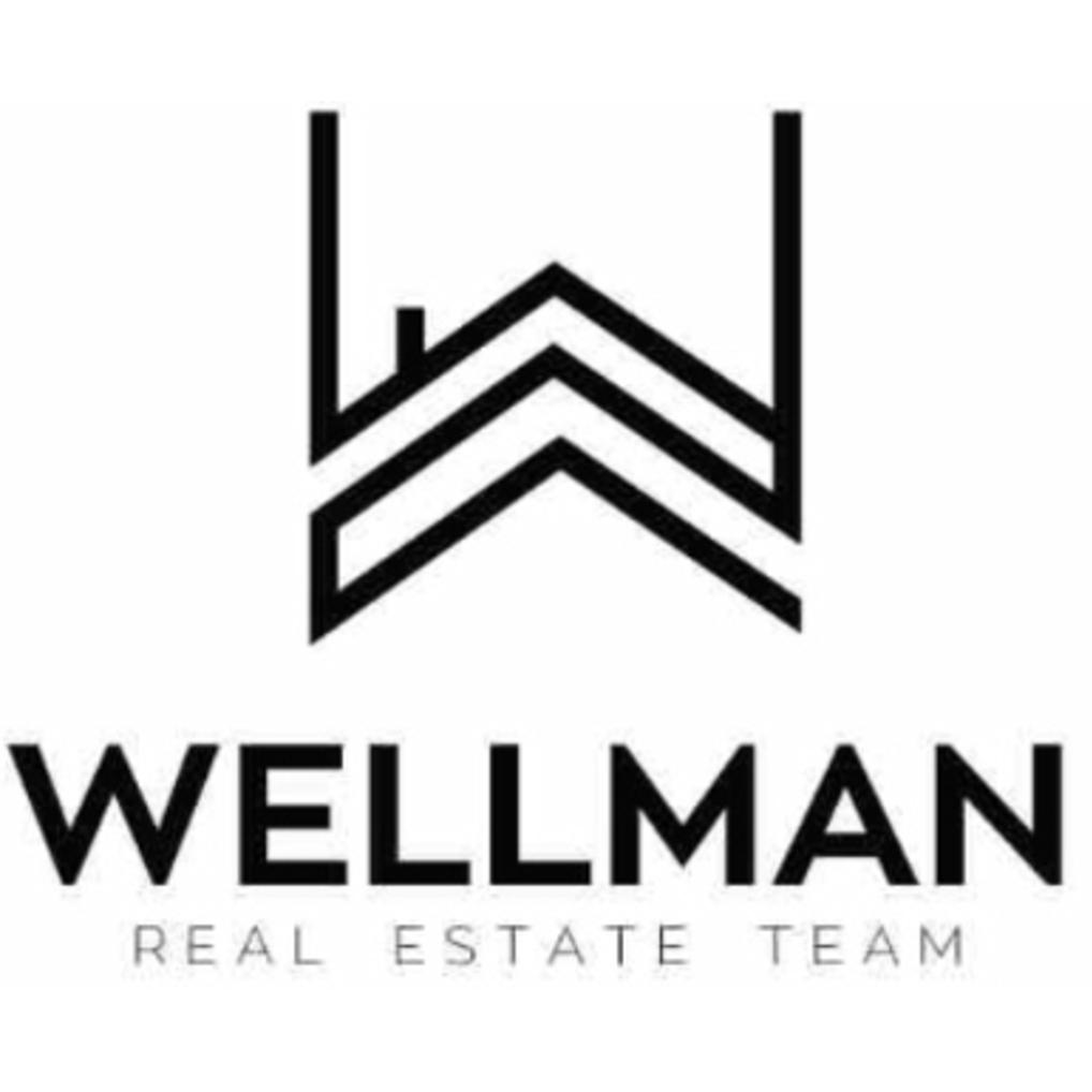 The Wellman Team