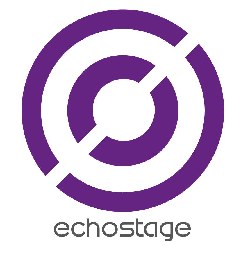 Echostage