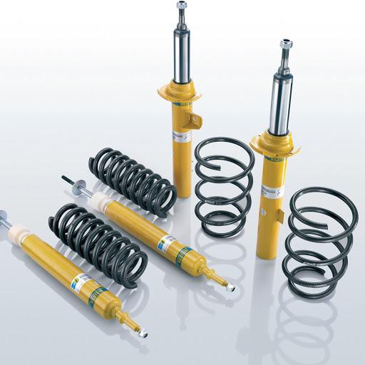 Bild zu AZE-Tuning GmbH & Co. KG in Hammelburg