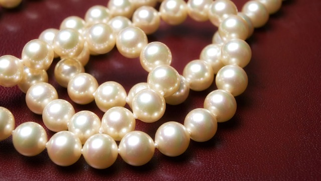 Imperial Pearl Company