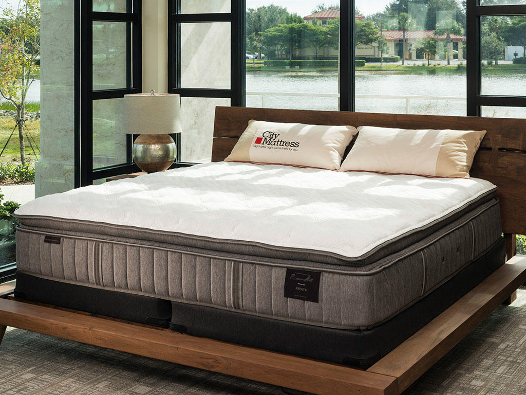 city mattress coupons near me in clarence 8coupons. Black Bedroom Furniture Sets. Home Design Ideas
