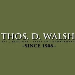 Thos. D. Walsh, Inc