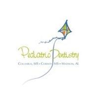 Pediatric Dentistry of Columbus