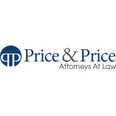 Price and Price Law - Dallas, TX - Attorneys