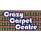 Crazy Carpet Centre - Chatham, ON N7M 1N4 - (519)351-5000 | ShowMeLocal.com