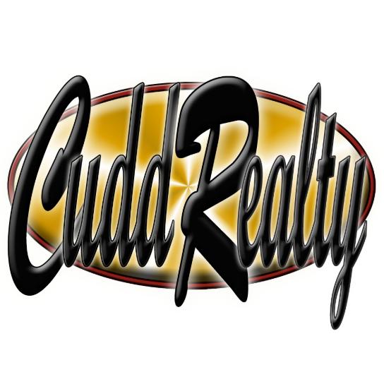 Cudd Realty
