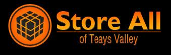 Store All of Teays Valley image 0