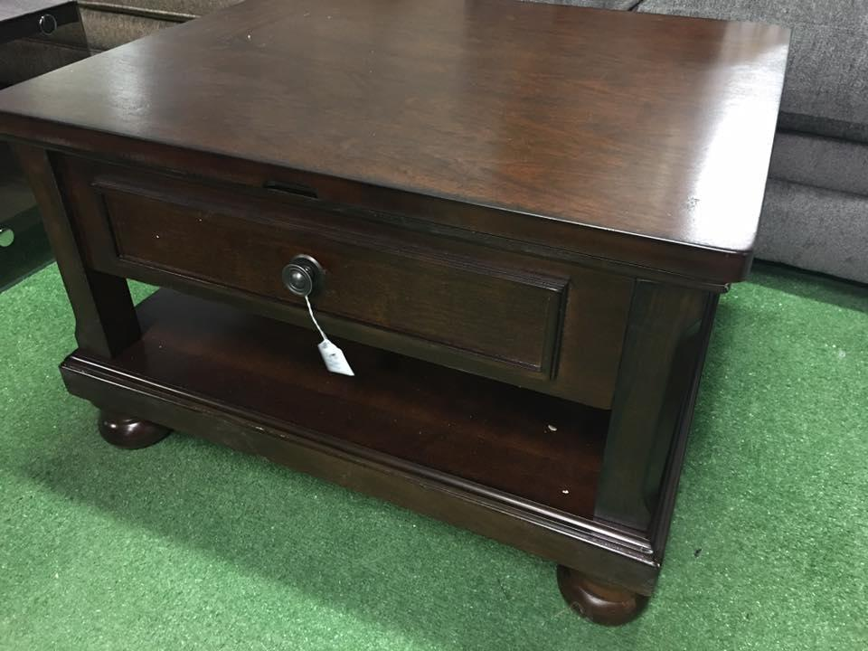 T Amp L Retail Sales Discount Furniture Topeka Kansas Ks