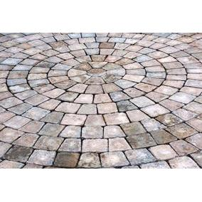 Hereford Paving Systems - Hereford, Herefordshire HR4 9RY - 01432 279855 | ShowMeLocal.com
