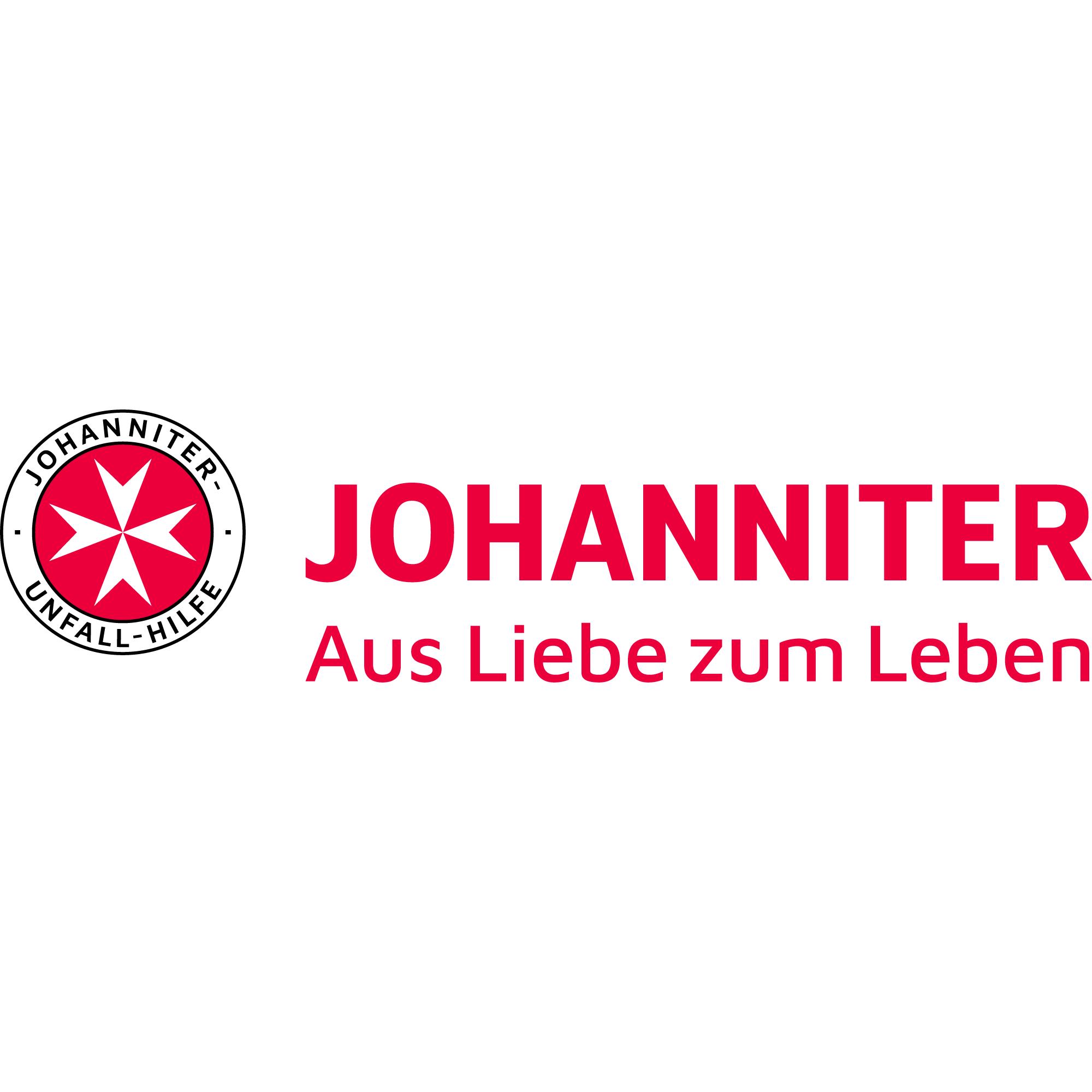 Bild zu Johanniter-Unfall-Hilfe e.V. Geschäftsstelle Düsseldorf in Düsseldorf