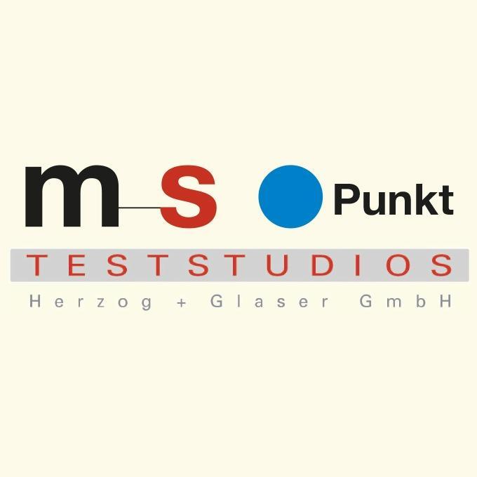Bild zu Teststudio Essen Herzog+Glaser GmbH in Essen