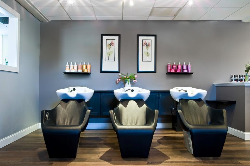 elavina salon and spa elavina salon and spa manchester new hshire nh