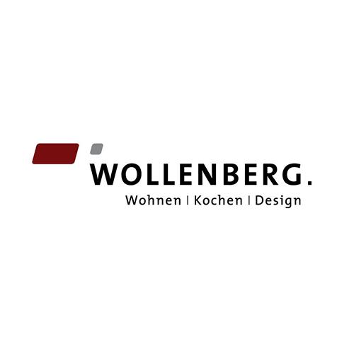 Bild zu Wolke Möbelhandelsgesellschaft mbH Wollenberg Wohnen Kochen Design in Essen