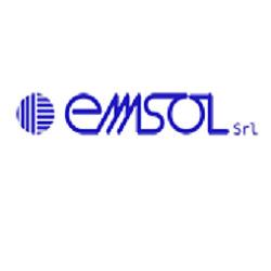 Emsol