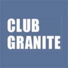Club Granite