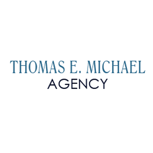Thomas E. Michael Agency - Bethlehem, PA - Insurance Agents