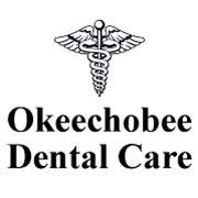 Okeechobee Dental Care