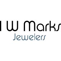IW Marks Jewelers