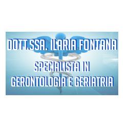 Fontana Dott.ssa Ilaria