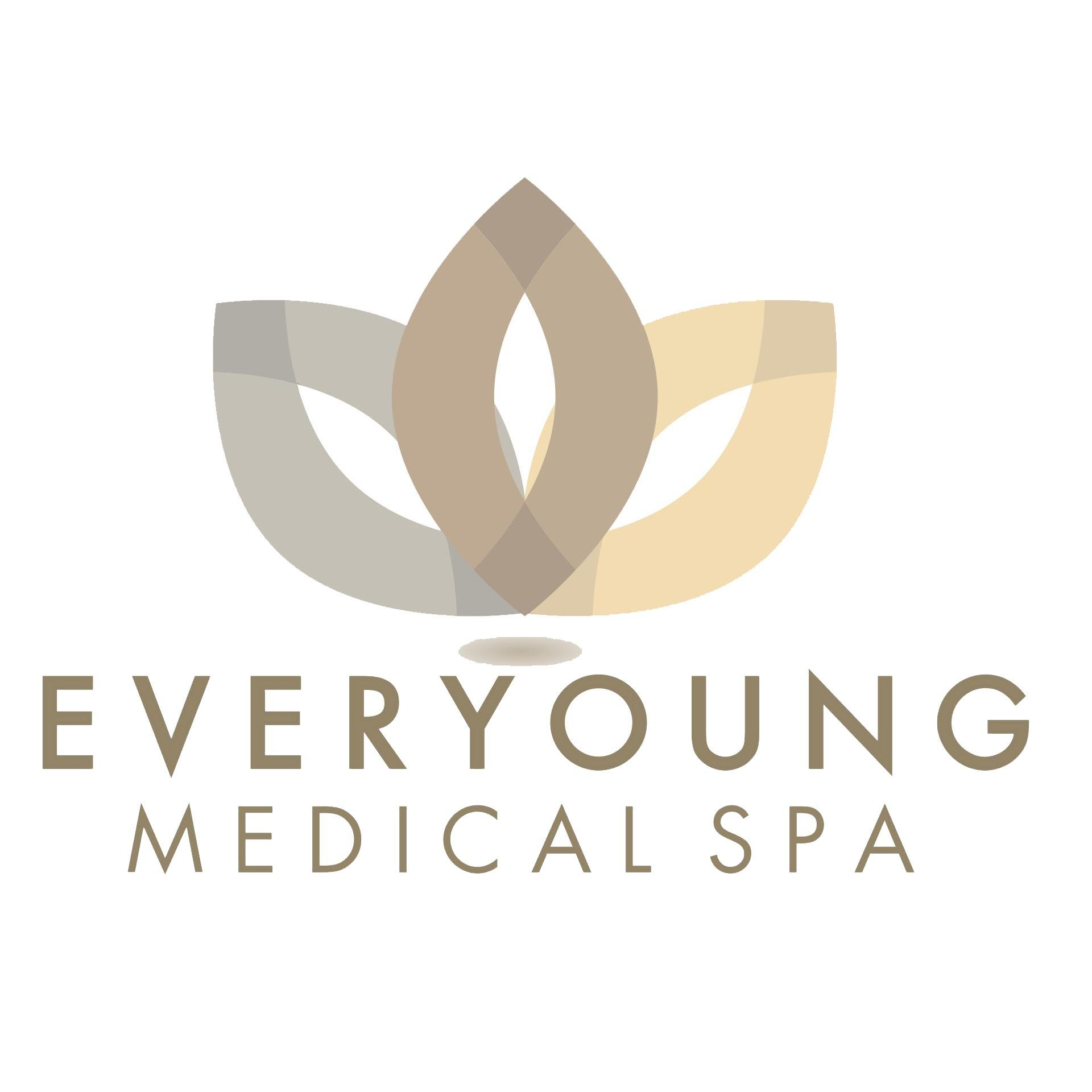 Everyoung Medical Spa