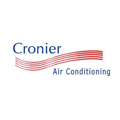 Cronier Air Conditioning - Moss Point, MS - Heating & Air Conditioning