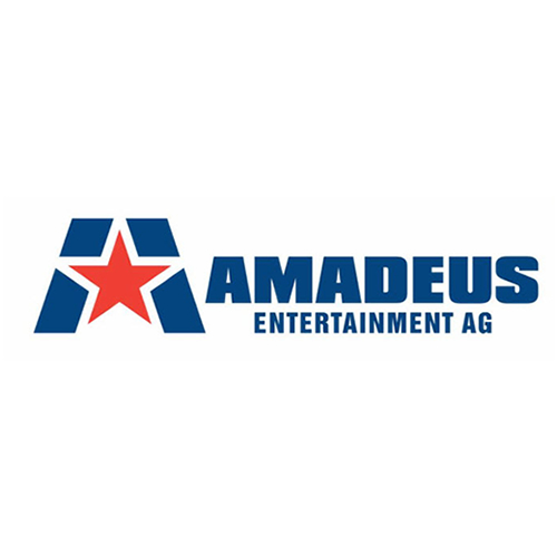 Amadeus Entertainment AG