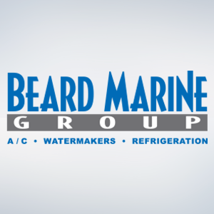 Beard Marine Group
