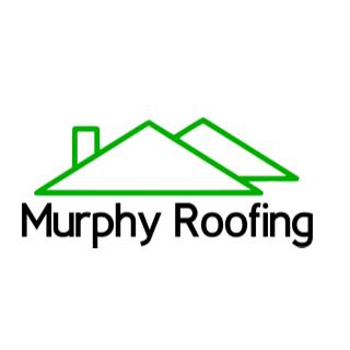 Murphy Roofing