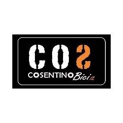 CO2 Bike