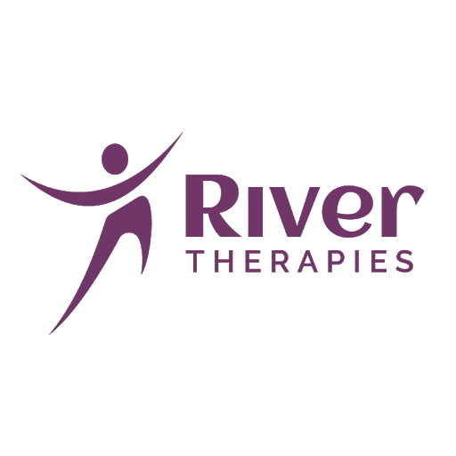 River Therapies