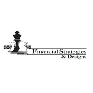 Financial Strategies & Designs, Inc.