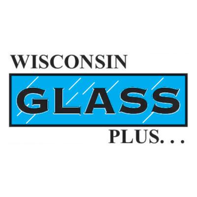 Wisconsin Glass Plus - Waupaca, WI - Auto Glass & Windshield Repair