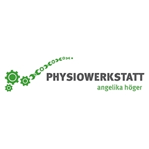 PHYSIOWERKSTATT angelika höger