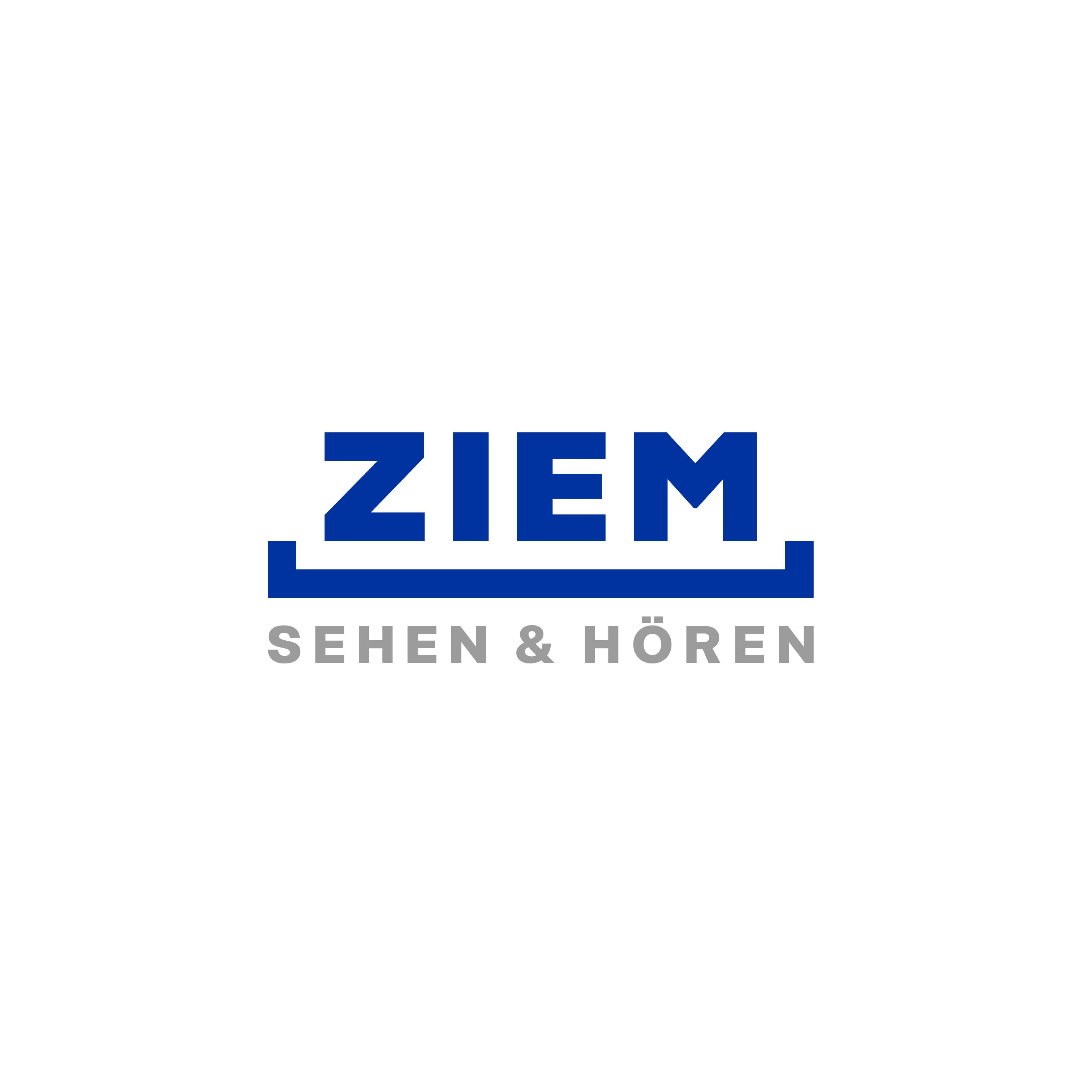 Bild zu Optik Hörgeräte Ziem GmbH u. Co KG in Düsseldorf