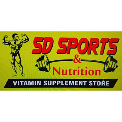 SD Sports and Nutrition - San Diego, CA 92109-2728 - (858)886-7164 | ShowMeLocal.com